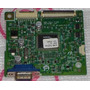 Placa Video Monitor Lcd Samsung 733nw ( Bn-041-0867a )garan