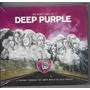 Deep Purple - Tommy Bolin - S. Morse - Leslie West - Nektar