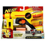 Nerf N-strike Nite Finder Ex-3 Blaster