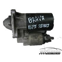 Motor De Arranque Fiat Brava / Alfa Romeo