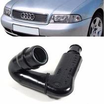 Mangueira Respiro Motor Audi A4 1.8 Turbo 1996-2005 Original