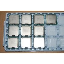 Processador Intel Pentium 4- 2.60ghz/512/800-frete Gratis