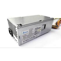 Fonte Fonte Hp Dx7400 Compaq Dx7500 Pro 3000 Microtower Pc