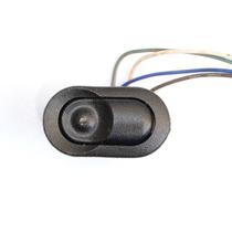 Botão Interruptor Vidro Elétrico Traseiro Gm Vectra 97 A 05