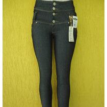 Calça Corpete #ri19 #skinny - #lançamento