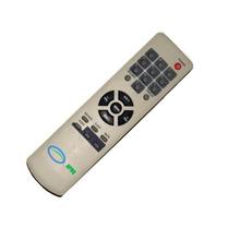 Controle Remoto Gts-2960 Para Tv Gradiente Ts 2960 / Slim