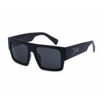 Óculos Locs 91047 Cholo Old School Lowrider - Pronta Entrega