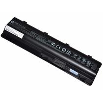 Bateria Notebook Hp G42 245br 250br 271br 272br Original
