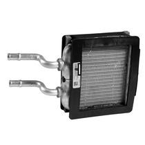 Radiador Ar Quente Aquecedor Chevrolet Corsa