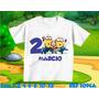 Minions Camiseta Estampada Hora Desenho Doky Batman Mickey