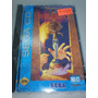 Jogo Double Switch - Sega Cd Lacrado Original Americano Box