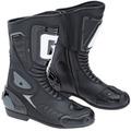 Bota Gaerne Street G-rt Aquatech Black