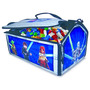 Lego Maleta Bolsa Star Wars Toybox And Playmat