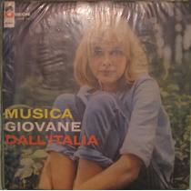 Música Giovane Dall