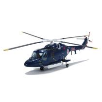 Helicóptero Lynx Has.2 Royal Navy 815nas 1:72 Easy Model