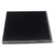 Tela Lcd / Display Apple Ipad 2 Original Com Envio Grátis