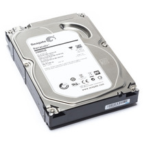 Hd Seagate 2.0tb 2000gb 3.5 Sata 3 64mb 7200rpm
