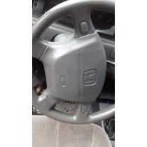 Kit Airbag Honda Civic 1994