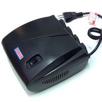 Estabilizador Protetor 1000va 600watts | 110v | Frete Barato