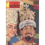 Manchete 1963.carnaval.bornay.bailes.fantasias.escolas.frevo