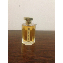 Decant De 5ml Do Perfume Tea For Two - L