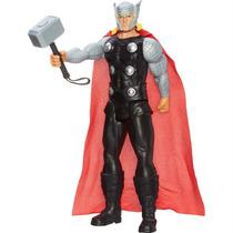 Hasbro - Figuras Articuladas De 30cm - Thor