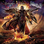 Cd Judas Priest Redeemer Of Souls [eua] Novo Lacrado