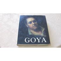 Goya Vida E Trabalho Completo De Francisco Goya