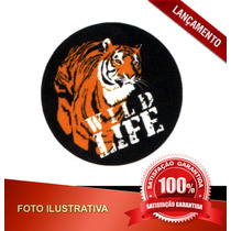 _capa Protetora Do Pneu Ford Eco Sport_fox_doblô - Wind Life