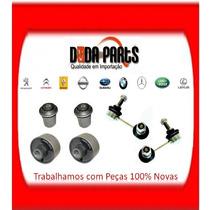 Kt Buchas Balança Bandeja Bieleta Civic 01/05 Qualidade 100%
