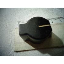 Knob Botão Aparelhos Elétricos Antigos N14
