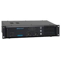 Amplificador De Som Op-2300 Oneal
