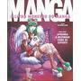O Livro Monstro Do Mangá - Estúdio Joso