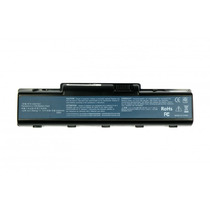 Bateria Acer Aspire 4520, 4720, 5516 As07a41 11.1v 5200mah