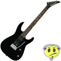 Guitarra Jackson Dinky Js12 24 Trastes Loja Top O F E R T A
