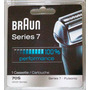 Lamina Barbeador Braun Series 7 Pulsonic - 70s 9000