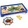 Jogo Operando - Jake - Jake E Os Piratas Da Terra Do Nunca