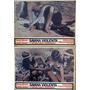 Lobby Card Original Filme 02 Savana Violenta 1976