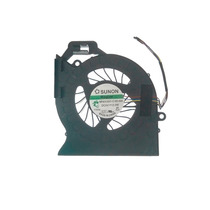 Cooler Original Hp Dv6-6000 Dv6-6100 Dv6-6200 Dv6-6b00