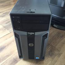 Servidor Dell Power Edge T610