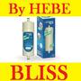 Filtro Europa By Hebe & Bliss Vela Refil Purificador