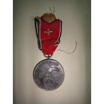 Medalha De Sangue 9 De Novembro De 1923