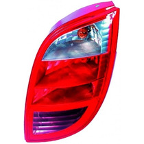 Lanterna Traseira Ford Ka 02