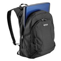 Mochila P/ Notebook Até 15 Bo010 Anti-shock Multilaser
