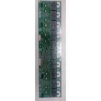 Placa Inverter Gradiente Tv37 Hd Plus Lcd3730