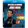 Blu-ray Judge Dredd O Juiz {import} Novo Lacrado