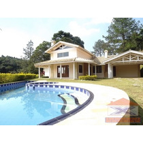 Ref.: 4091 - Condomínio Sitio Das Hortencias - São Roque