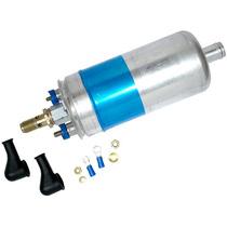 Bomba Combustível ( Refil- Elétrica- Externa ) Merceder Benz