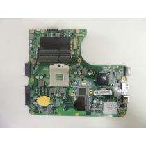 C1 Placa Mãe De Notebook Cce Onix 746p Usado