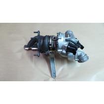 Coletor Escape Turbo Compressor Jetta Passat 2.0 06f145701g